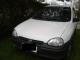 Vendo-auto-Corsa-Wind-a�o-1999-motor-1-0