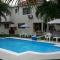 hermosa-casa-amueblada-a-100mts-de-la-playa