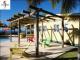 Casas-en-la-Playa
