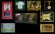 enmarcamos-fotos-titulos-diplomas-pantente-de-comercio-y