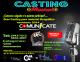 Casting-Musical-Navideño-2014-El-casting-se-estar�