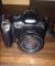 C�-mara-Canon-PowerShot-SX10IS-C-1500-C�-mara-semiprofesional-De
