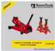 venta-de-herramientas-para-taller-en-Guatemala-TECNOTOOLS