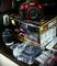 Por-motivo-de-viaje-remato-c�-mara-profesional-Nikon