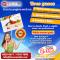 Supagina-com-por-Q-390-facil-y-rapido-de