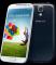 El-Samsung-Galaxy-S-4-es-la-cuarta