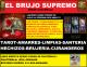 secretos-espirituales-del-amor:-desde-guatemala-00502-45064668-buscas