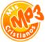 mp3-cristianos-gratis