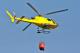 AEREOHELP-SERVICES-LTDA-Venta-de-Aviones-Helicopteros--Ofrecemos