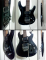 Guitarra-Ibanez-S-470-Cuerpo-de-Caoba-de-una