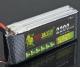 Bateria-lipo-de-11-1v-2200mah-20-completamente-nueva