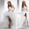 Vestido-de-novia-de-ocasion--Importado-Usado-solo