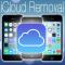 icloud-unlock-para-cualquier-dispositivo-que-se-puede