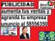 PUBLICIDAD-GARANTIZADA