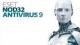 venta-de-anti-virus-nod32-version-9-3pcs-valor
