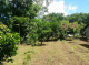 Se-vende-lindo-terreno-ubicado-en-Diriomo-(Comarca