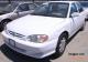 Kia-Sephia-2000-tenemos-repuestos-y-accesorios-llamanos