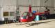 Vendo-Helicoptero-ROBINSON-R-22-Para-2-Pasajeros-Modelo