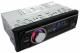 q-Stereo-para-Auto-35-00-a-toda-prueba