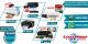 Impresoras-con-Sistema-continuo-desde-Q325-00-Ve-mas