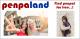 Penpaland-es-una-red-social-gratis-en-linea