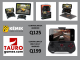 Controles-Bluetooth-Universales-para-celulares-tablets-Smart-TV
