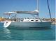 Se-vende-Beneteau-First-36-7-año-2007-barco