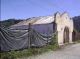 Terreno-CON-GANAS-DE-VENDERSE-vendo-bonito-terreno
