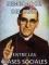 Beato-Monseñor-Romero--Sembrador-del-odio-entre-las