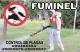 Fumigacion-rapida-y-efectiva-(garantizada)-FUMINEL-es-una
