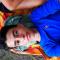 Hola-me-pueden-encontrar-en-youtube-como-Alvaro