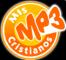 Descarga-musica-cristiana-gratis-en-www-mismp3cristianos-net-facil-rapido