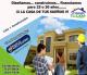 Nuestra-empresa-El-Salvador-Tu-Casa-fue-creada
