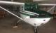 1961-Cessna-172B-4-340-hrs-TTSN-/-605