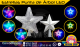 Estrellas-Punta-de-Arbol-LED