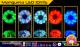 Manguera-Navideña-LED-10MT-Precio-Q-124-99--Contactanos: