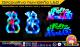 Decorativo-navideño-LED-Precio:-Q-74-99-c/u