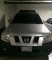 Nissan-xterra-2006-Automatica-Full-Equipo-Toda-prueba