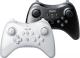 Compro-control-pro-de-Wiiu-barato-ofertas-al