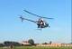 Busco-socio-para-equipar-helicoptero-nacional-para-fumigacion