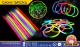 Barritas-Neon-Q50-00-con-entrega-Gratis*