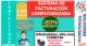 SISTEMA-DE-FACTURACIÓN-COMPUTARIZADA-BOLIVIA-Sistema-Completo-con