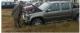 Rematamos-250-camionetas-diesel-doble-cabina-modelo-2012