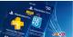 VENTA-DE-TARJETAS-DIGITALES-Play-Station-Store-Xbox