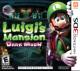 Vendo-Juegos-de-3ds-Luigis