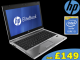 HP-Core-i5-Windows-7-Pro-laptop-clearance