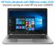HP-Folio-9470m-Core-i5-laptop-with-120GB