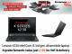 Lenovo-X230-Core-i5-ultra-mobile-Webcam-Windows