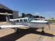 En-Venta-Piper-PA-32-300