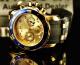 Reloj-Invicta-bañado-en-18k-de-oro-totalmente